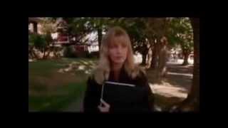 Твин Пикс: Огонь иди за мной (Twin Peaks: Fire walk with me ) 1989 трейлер