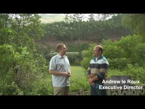 2012 05 Bulembu Swaziland Overview