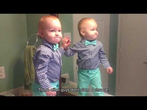 Dating Tips- A 3-Year-Old's Top 10 Dating Tips from YouTube · Duration:  5 minutes 23 seconds