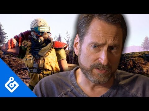The Outer Worlds' Directors On Fallout 76's Reception thumbnail