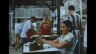 Pagdating ng Panahon(Sharon Cuneta and Robin Padilla)