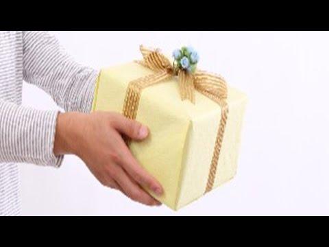 10-life-hacks-for-christmas-happy-holidays