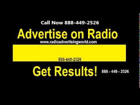 advertise on Joe Pags, WOAI 1200 AM, San Antonio, TX
