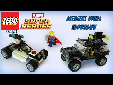 Lego Avengers Instructions Cinemapichollu