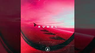 Masel - Rubel (Officiel Audio)