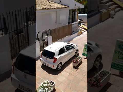 Fetajo Rent a car, Riviera del Sol