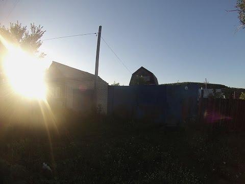 Продам кирпичный дом. Цена: 2 млн. рублей (торг). Кузнецк