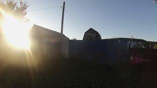 Продам кирпичный дом. Цена: 2 млн. рублей (торг). Кузнецк(, 2015-08-04T19:05:32.000Z)