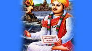Sant Eknath Maharaj - Sumeet Music ( Story )