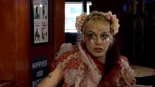 An Interview with Emilie Autumn