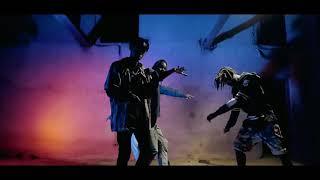 Pogatsa - Nyabingi (ft. Mvfasta X Bushali X NERIWEST)