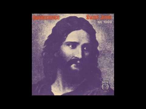 Quintessence - Sweet Jesus (UK1971)