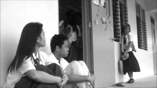 Mabangis na lungsod| Trailer (PGMNHS) v.1