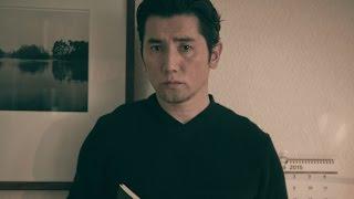 妻が死んで、一滴も涙を流せない男の、ラブストーリー。 出演:本木雅弘...