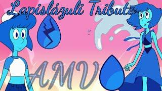 ☆Steven Universe AMV☆ -Lapislázuli Tributo- ♡Stephen♡