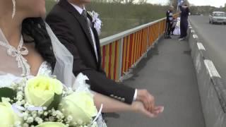 Свадьба Рустама и Марины 27 4 Темиртау