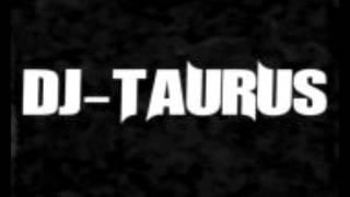 DJ-TAURUS-_-electro machine (electro) 2012