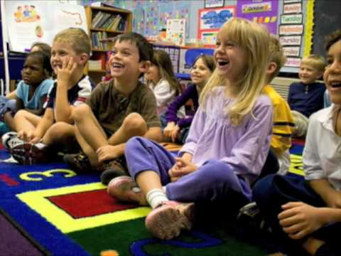 Latinos and Education