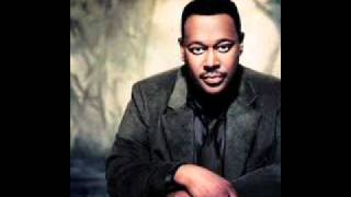 At Christmas Time - Luther Vandross