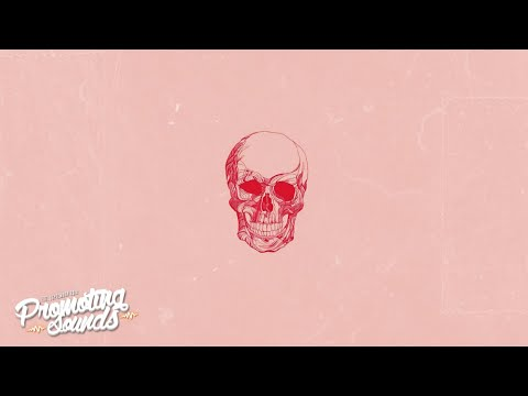 SoLonely - alright