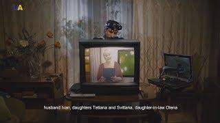 Украинские фильмы покажут международном кинофестивале в Локарно