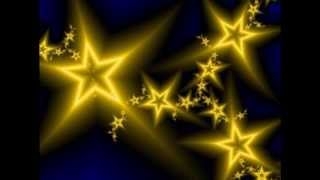 """La Montielera Entrerriana (Adriana Pesoa)"""" Himno Oficial Campaña Nacional Estrellas Amarillas"""""""