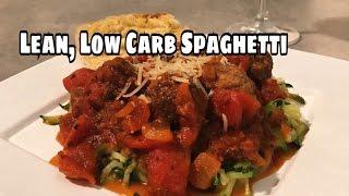 Homemade Spaghetti  Samis Kitchen