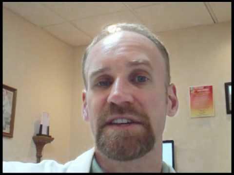 Cataract Problems by Eye Vision & Lasik Operation Doctor, Parker CO, Dr. Michael J. Vaske