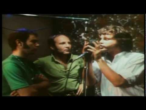 The Doors (The Soft Parade (PBS 1969)) [03]. Wild Child