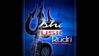 Rudri Path | Rudrashtadhyayi - Chapter Four