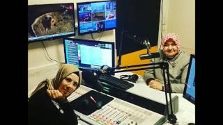 Gambar cover İlgi Danışmanlık | Fatma Taş | Ülke Radyo