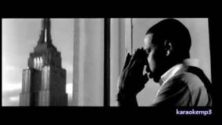 Download Empire State of Mind Instrumental MP3 song and Music Video