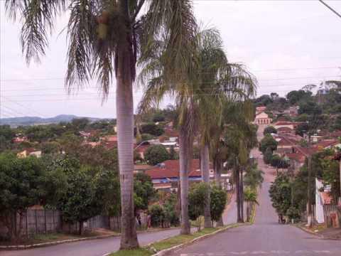 Itapuranga Goiás fonte: i.ytimg.com
