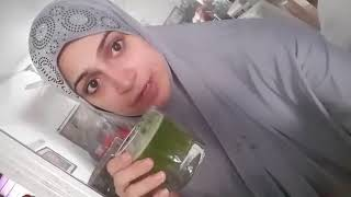 Weight loss drink Weight Loss by Noor