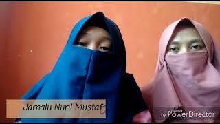 Stage Of LearningJamalu Nuril Mustofa