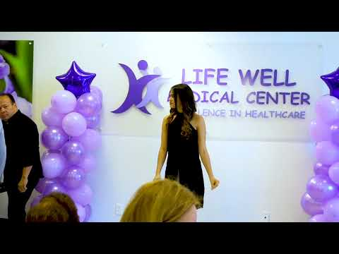 life-well-medical-center-2