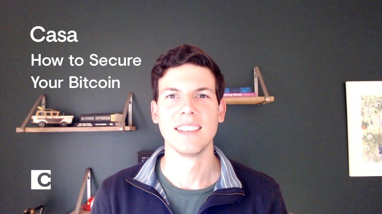 Cumparare casa bitcoin