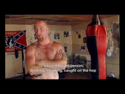 Irish Bare Knuckle Boxing Neanderthals In Action Part2