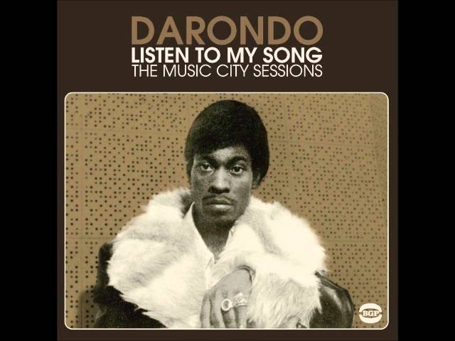 darondo-do-you-really-love-me-psychcutioner