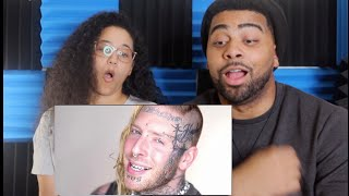 Tom Macdonald Murders Mac Lethal In Second Diss!! (REACTION!!!)