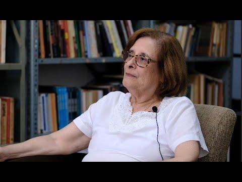 labuta-#11---o-que-é-história-social-do-trabalho?---entrevista-com-angela-de-castro-gomes---parte-1