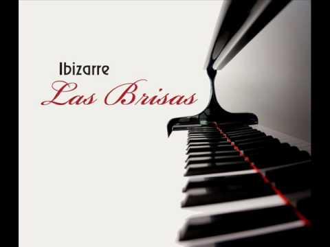 Ibizarre - Las Brisas.wmv
