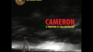 Cameron and the Trenton St. Collaborative - Please Sunrise