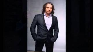 Игорь Корнилов - С днем рождения тебя мой брат