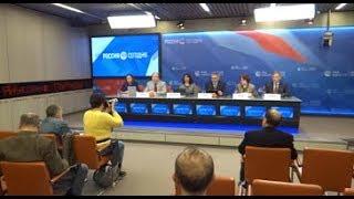 Николай Топорнин: Великобритани достигла своих целей по вопросу брекзита на саммите ЕС