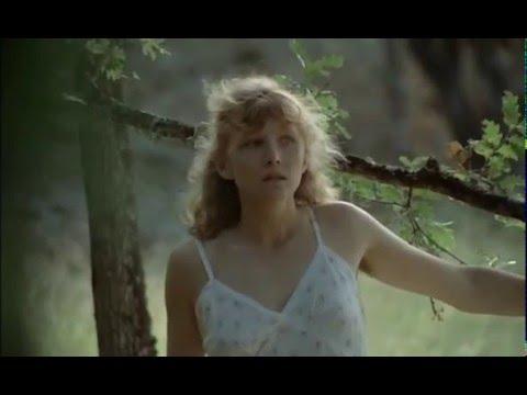 Lacombe, Lucien (Final Scene) - YouTube