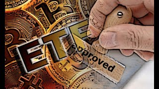 Bitcoin ETF Withdrawal - Clearly Explained