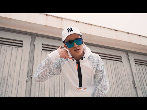Amato - A estas horas (Video Oficial)