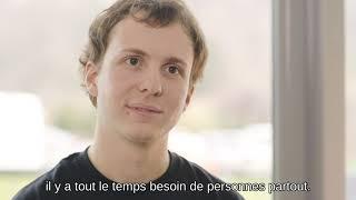 img-video