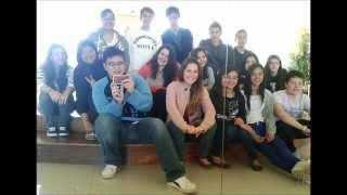 Grupo Amanhecer - Todo Céu